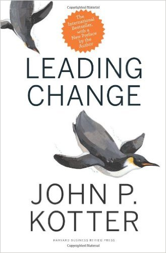 summer beach manager leader reading