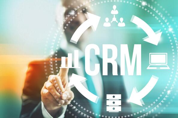 CRM adoption image blog