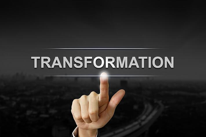 transformation digitale-min.jpg